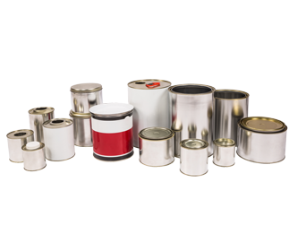 GROUP-CANS